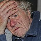 Ouderenzorg: de geriatrische patiënt – kwetsbare oudere