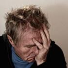 Psychische problemen bij hiv