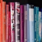 PDD-NOS Boeken voor ouders, leerkrachten en hulpverleners