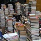 ODD en CD - boeken voor ouders, hulpverleners en docenten