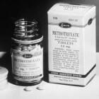 Wat is reuma en hoe ontstaat het?