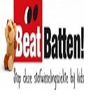 De ziekte van Batten: een stofwisselingsziekte