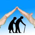 Dagopvang bij dementie is ook voor gezondheid mantelzorger