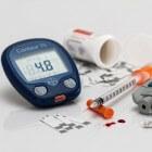 Wat is diabetes en wat zijn de symptomen hiervan?