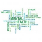 Anorexia en boulimia nervosa: achtergronden en herstel
