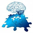 De erfelijke, degenererende hersenziekte ADCA-SCA