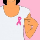 DCIS: voorstadium van borstkanker maar nog geen kanker