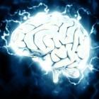 Acute Disseminated EncephaloMyelitis (ADEM) bij kinderen