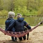Ergotherapie bij dementie