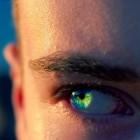 Cataractextractie: staaroperatie, nazorg en complicaties