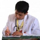 Meningokokken type W: herkenning, symptomen en besmetting