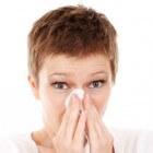 Binnen een dag van je verkoudheid af: stappenplan
