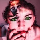 Schizofrenie: in evenwicht blijven