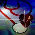 Hoge bloeddruk & Lage bloeddruk