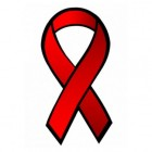 Aids en Wereld Aids Dag