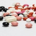 Geneesmiddelen: toedieningswijzen