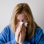 Verkoudheid: de werking en bijwerkingen van neussprays
