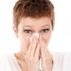 Verkoudheid: de werking en bijwerkingen van Vicks Vaporub