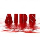 Seksueel overdraagbare aandoeningen: AIDS