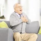 Hartaanval symptomen: welke hartklachten vrouwen en mannen?