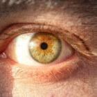 Psychotische Stoornissen - Symptomen