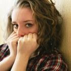 Angststoornis, hoe te behandelen?