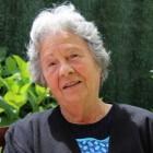 Ouderenzorg: artrose, osteoporose, diabetes mellitus