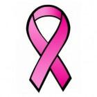Het ontstaan en de behandeling van borstkanker