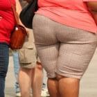 Obesitas, ernstige ziekte die epidemische vormen aan neemt
