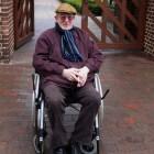 Wat is er tegen dementie te doen?