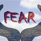 Zinvol leven: angst en depressie