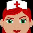 ZZP: werken als zelfstandige zonder personeel in de zorg