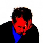Hoofdpijn en koorts