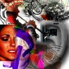 Hyperacusis, een auditieve nachtmerrie