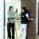 Disciplines (professionals) die betrokken zijn bij Parkinson