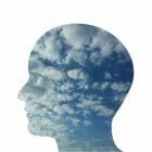 Mindfit: hersentraining voor ouderen