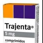 Trajenta! Het nieuwe medicijn tegen diabetes