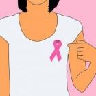Van een bobbel naar opeens de diagnose borstkanker en dan?
