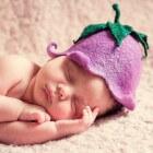 Geelzucht baby, gele baby: symptomen, behandeling & gevolgen