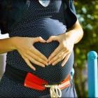 Zwangerschapsdepressie, wat is het?