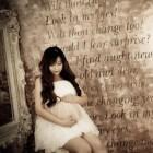 Zwangerschap en hoge bloeddruk
