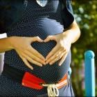 Zwanger en sporten