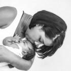 Mastitis: borstontsteking symptomen, oorzaak en behandeling