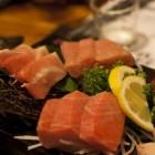 Zwangerschap en vis eten: welke vissoorten zijn veilig?