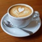 Koffie drinken tijdens de zwangerschap, gevaarlijk?
