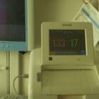 Medische indicatie en zwangerschap