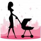 Kun je je haar verven als je zwanger bent?