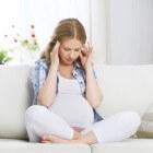 Hoofdpijn en zwanger: mogelijke oorzaken en wat te doen?