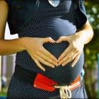 Zwanger en misselijk, wat kan je doen?