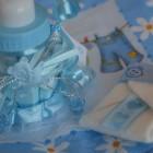10 tips voor een geslaagd kraamfeest voor jouw baby